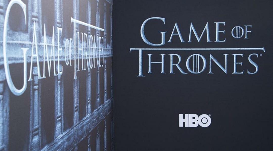 """В сети появились первые кадры со съемок приквела """"Игра престолов"""""""