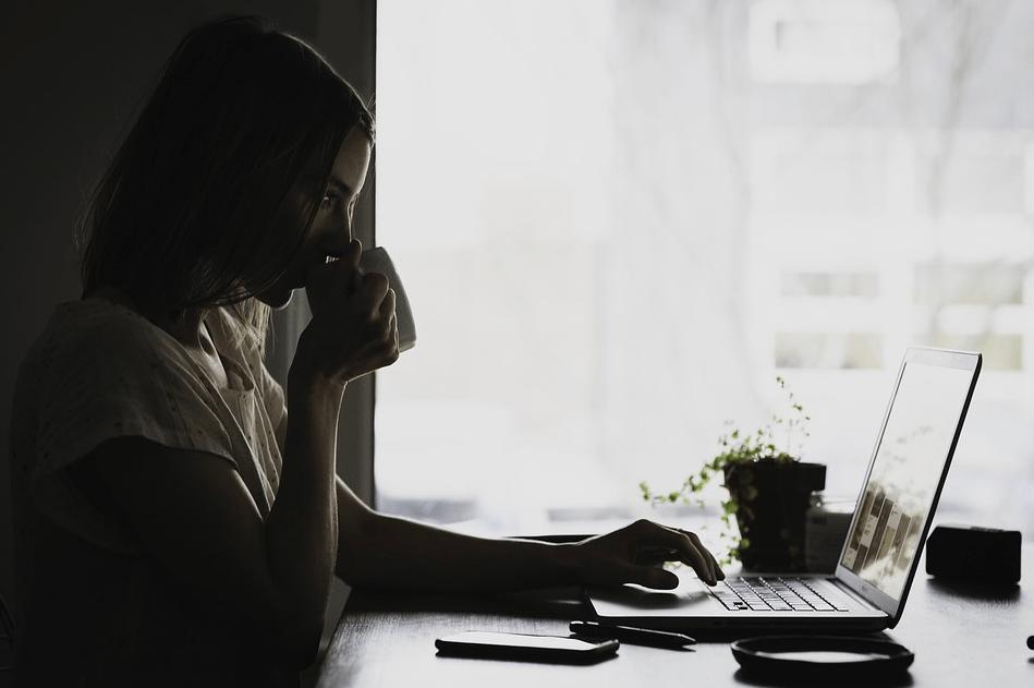 Поиск себя: 3 совета тем, кто находится на этапе выбора профессии