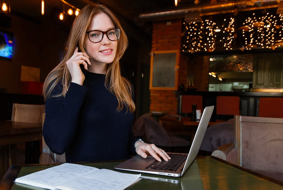 3 причины, почему вам не нужно менять работу