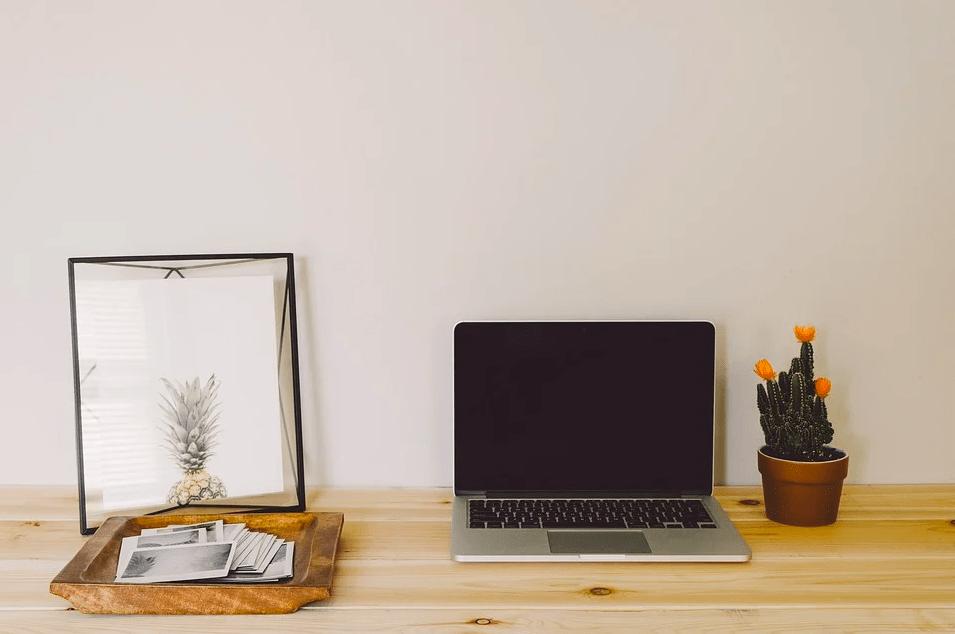 3 совета, как построить успешную карьеру во время кризиса