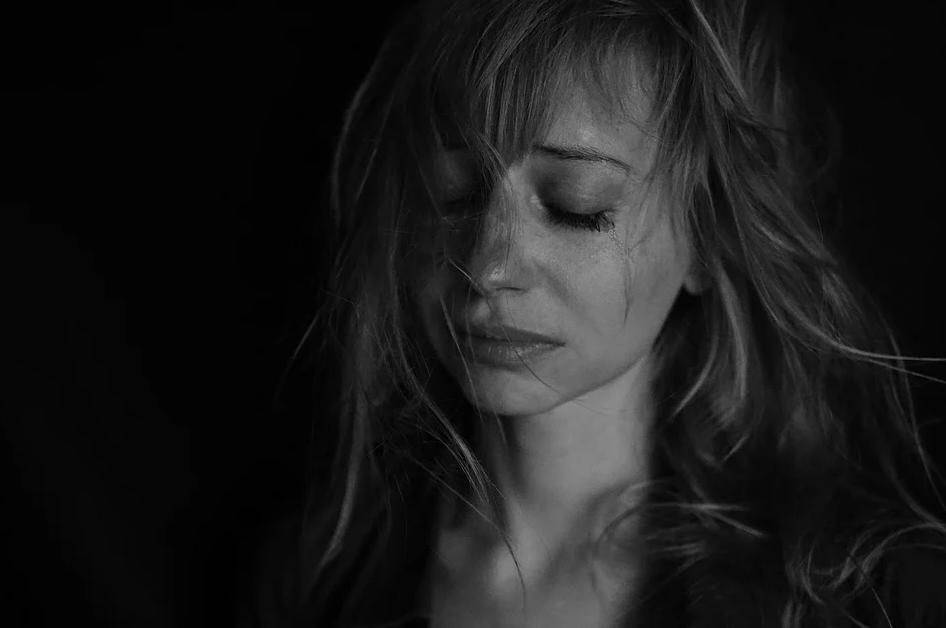 Синдром самозванца: что это такое и как бороться с проблемой