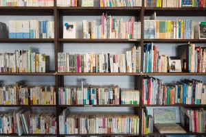 3 книги, которые необходимо прочитать каждой бизнесвумен