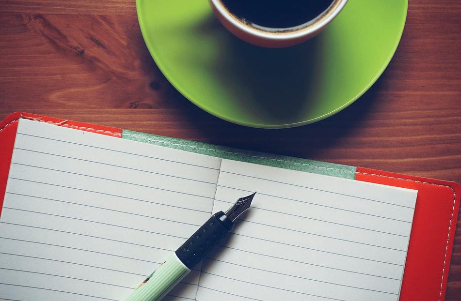 Как эффективно подготовиться к IELTS, даже если вы много работаете