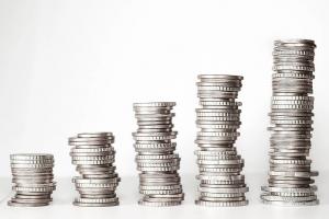 3 простых шага, которые позволят вам обрести финансовую независимость
