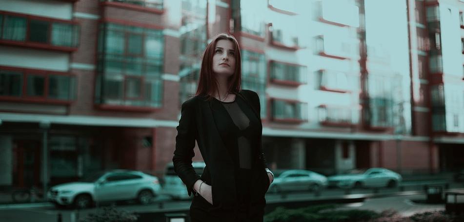 3 ошибки делового гардероба, которые мешают вашей карьере