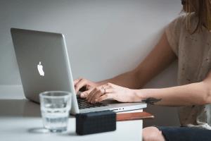 Чем грозит работа из дома: 3 главных опасности удаленной работы