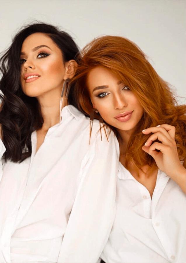 Новое имя: в Украине появился новый бренд натуральной косметики MOLA