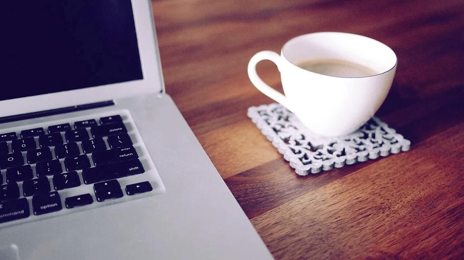 3 неочевидные привычки из-за которых вас не берут на работу
