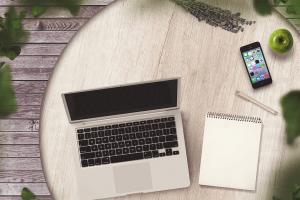 3 правила, которые помогут вам построить сеть профессиональных контактов