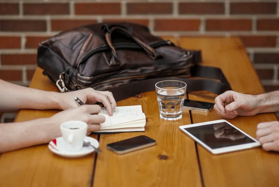 3 причины, почему вам отказали после собеседования или как провалить интервью