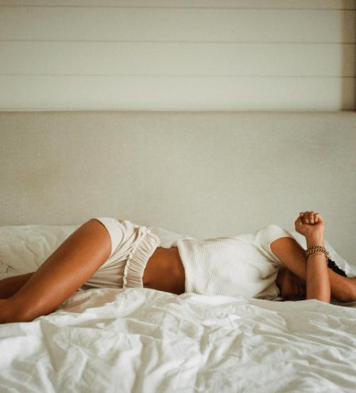 3 утренних ритуала, которые сохранят вашу красоту на долгие годы