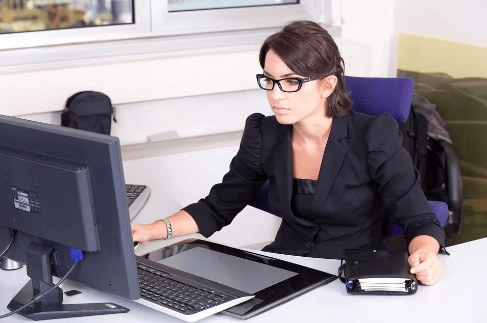 3 способа, как быстро справиться со стрессом на работе