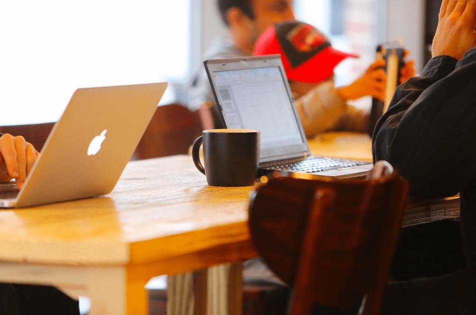 3 совета, как сообщать сотрудникам плохие новости