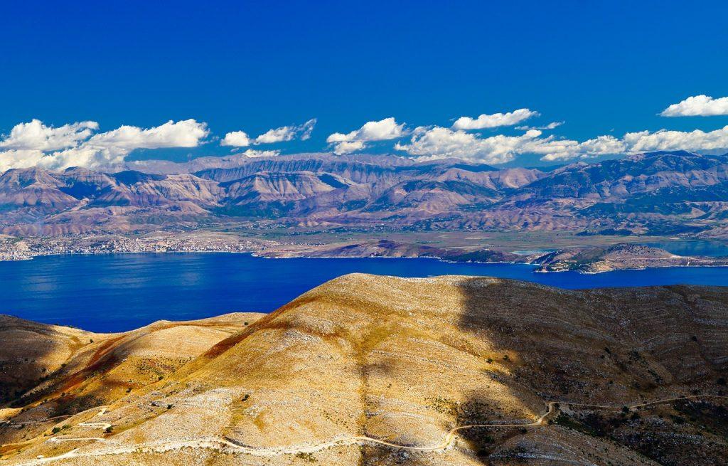 Лучшие места, которые стоит посетить в чарующей Албании