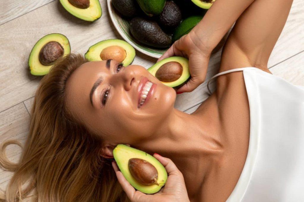 Марина Боржемская рассказала, как удержать вес после похудения