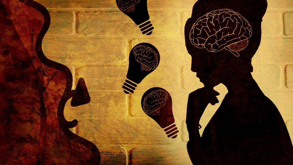 Как сохранить здоровье мозга и предотвратить деменцию: секрет невролога