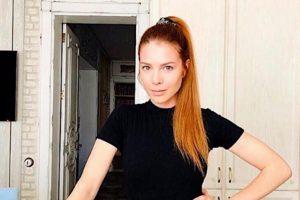 «Здравствуй, обновленная я!»: Наталья Подольская избавилась от длинных волос