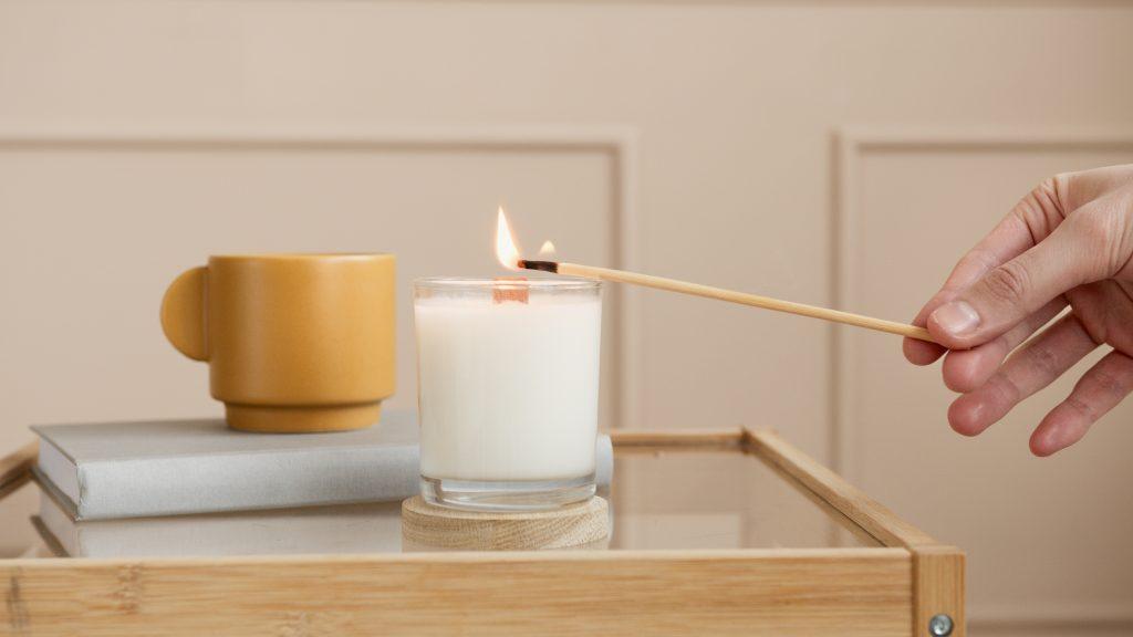 Простые секреты людей, чьи дома всегда приятно пахнут