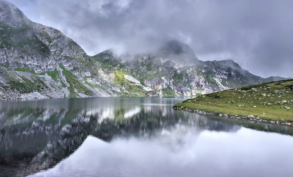 Необычные достопримечательности Болгарии, которые изменят представление о ней