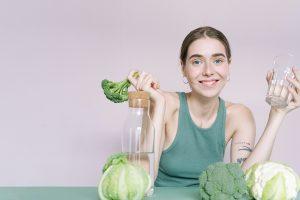 Еда, которая поможет здоровью сердца больше, чем любые добавки