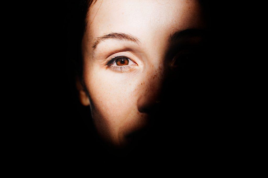 Нетипичный признак диабета, который связан с вашими глазами