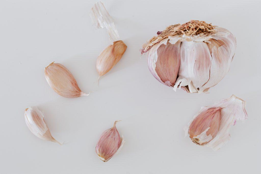 5 продуктов, которые важно есть женщинам, чтобы снизить риск рака груди
