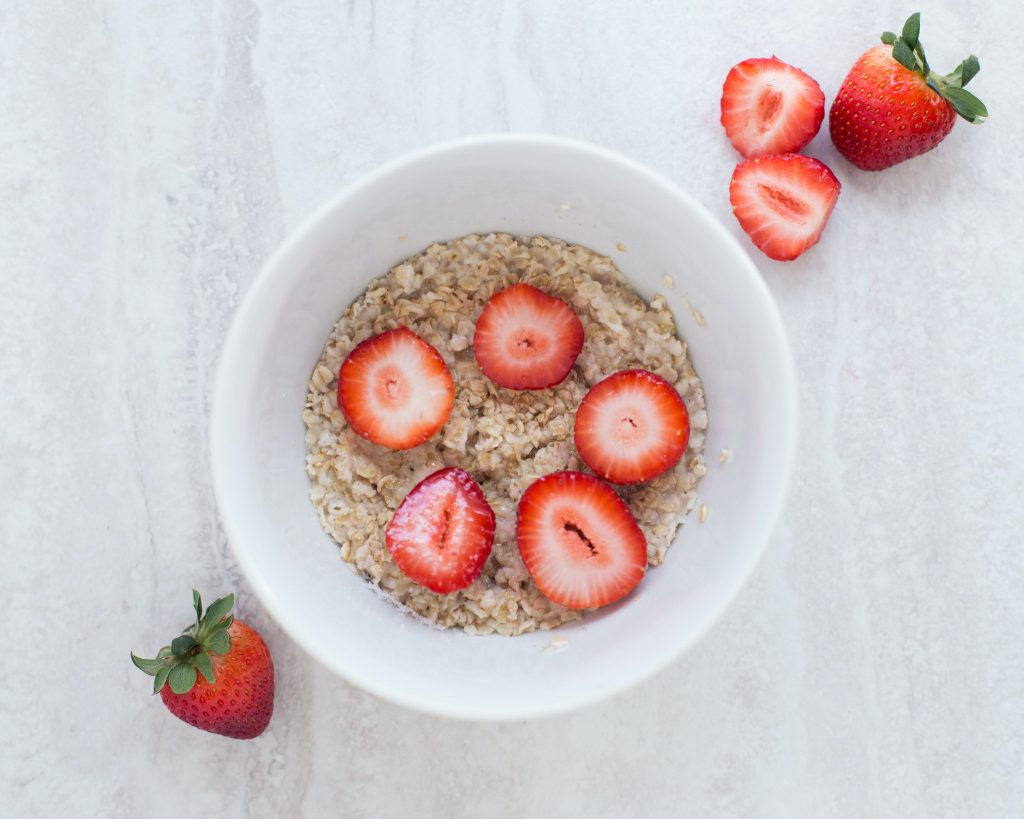 Вы снизите уровень холестерина, если будете есть следующее каждый день