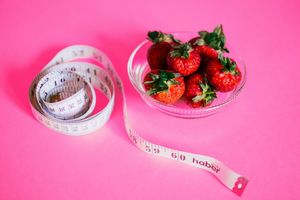 Популярные диеты, которые могут нанести длительный вред сердцу