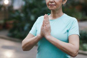 Приятная 12-минутная привычка каждый день, которая снизит риск деменции