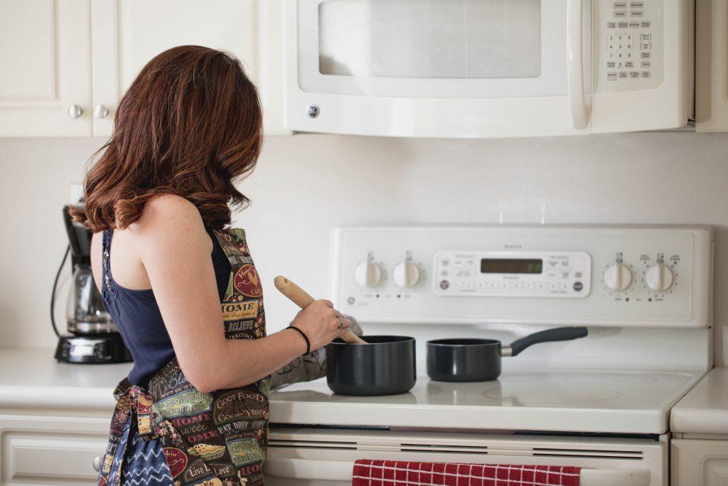 Пропуск какого приёма пищи подвергает ваше сердце опасности