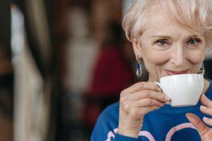 Следуем примеру: какой именно чай пьют долгожители планеты?