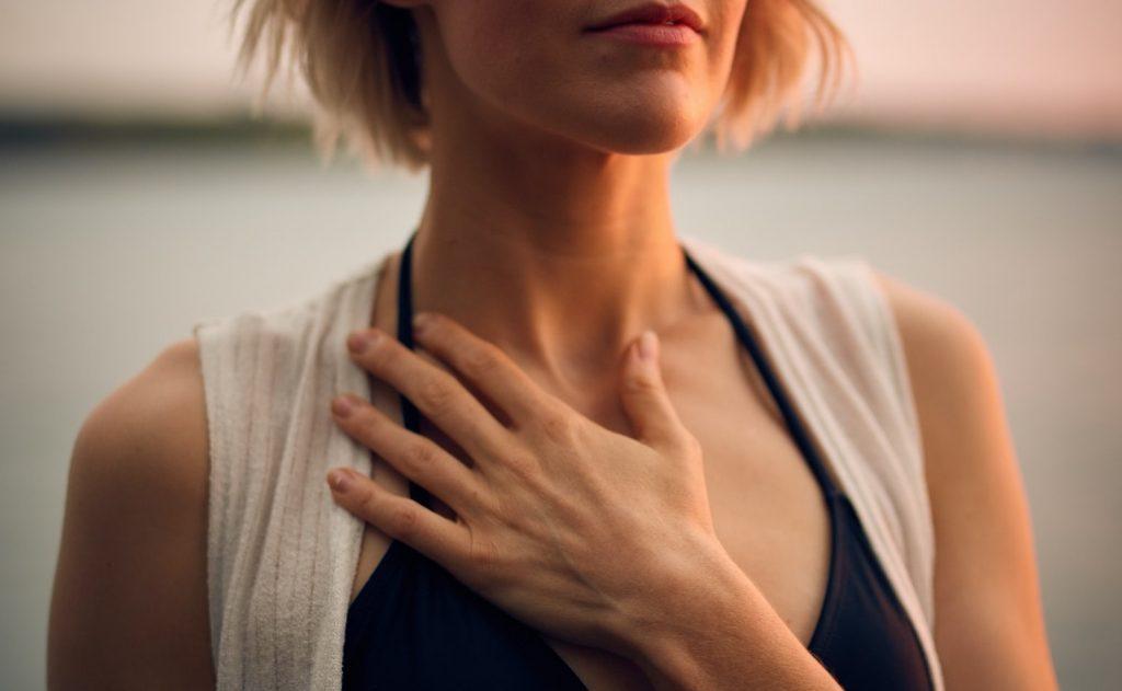 Тихие симптомы сердечного приступа, которые являются самыми смертоносными