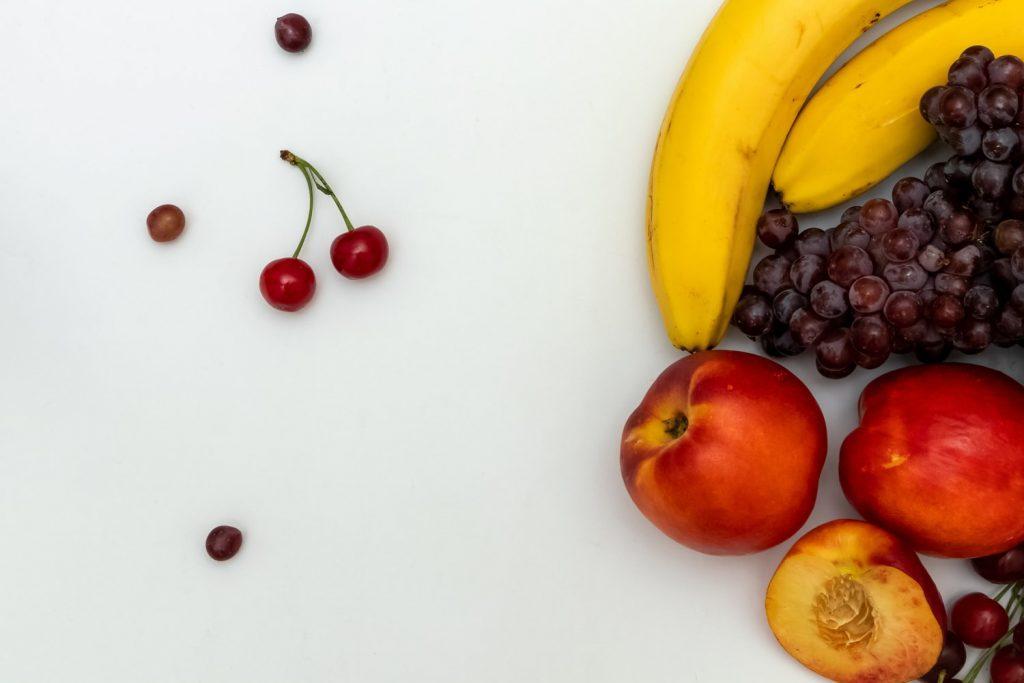 Один вкусный фрукт перед тренировкой, который не даст выдохнуться