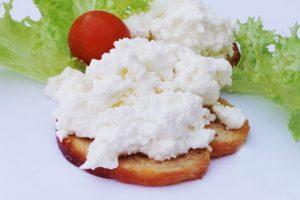 5 здоровых продуктов с удивительно высоким содержанием натрия