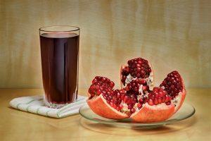 3 лучших сока для максимального похудения, согласно науке
