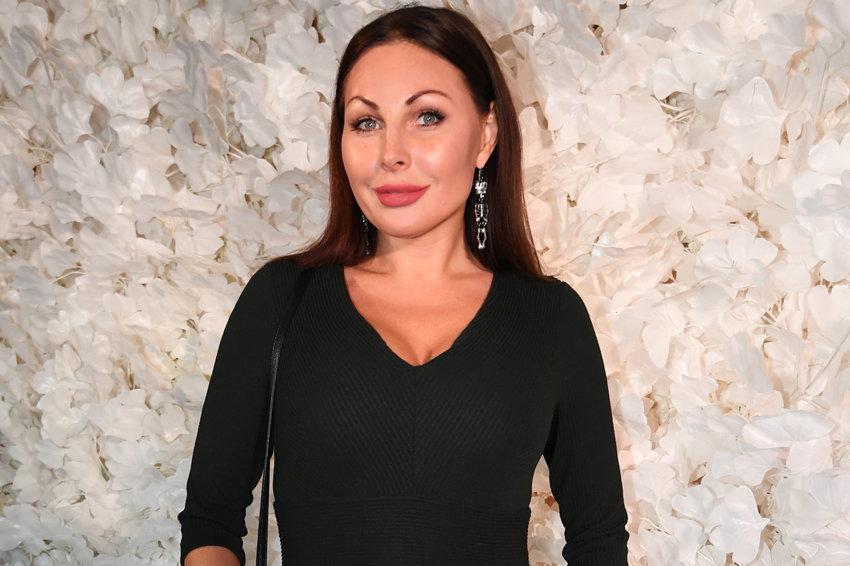 Наталья Бочкарева обрадовала поклонников новостью