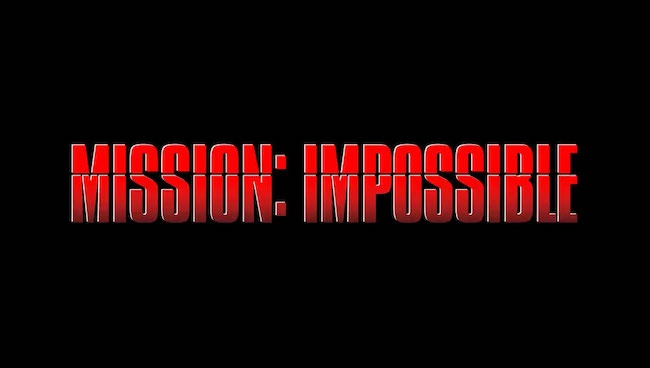 Съемки фильма «Миссия невыполнима-7» приостановлены: названа причина