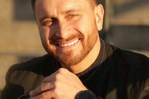 Лидер группы «СКАЙ» Олег Собчук рассказал о своей алкогольной зависимости