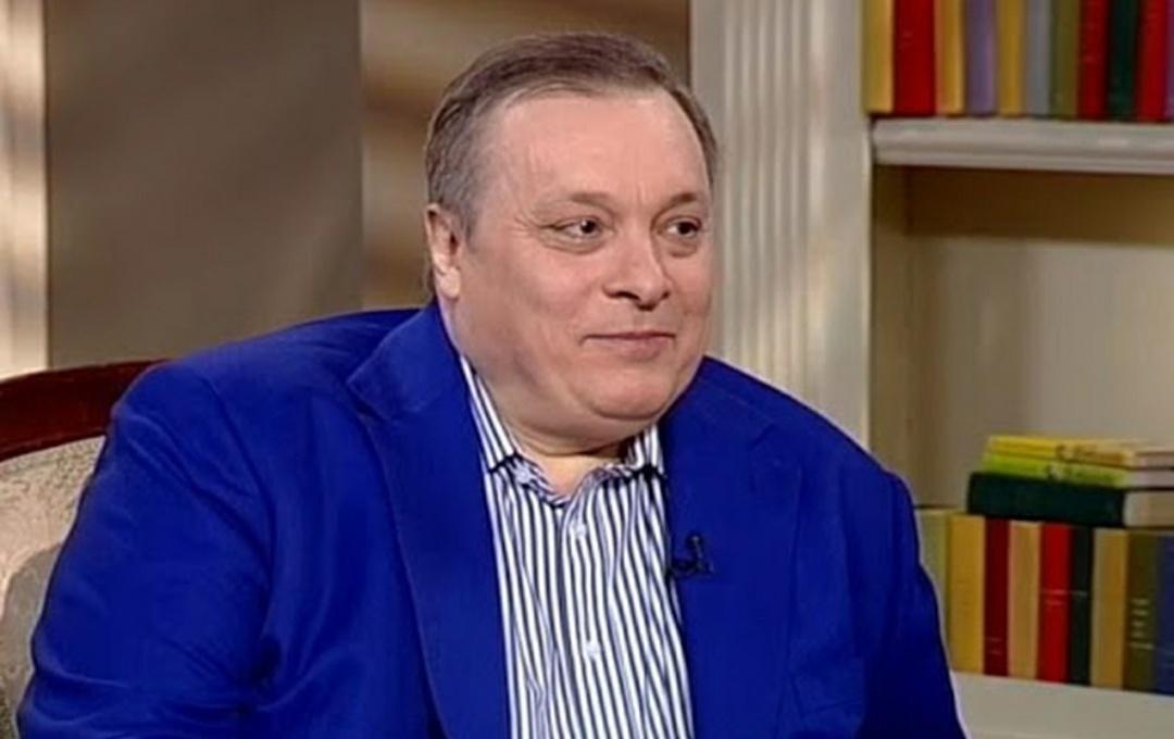 Андрей Разин обратился к Леры Кудрявцевой с извинениями
