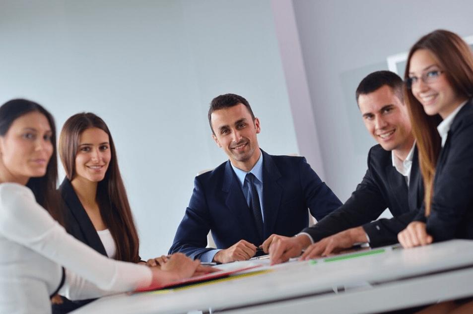 3 самых раздражающих привычки офисных работников, которые нужно избегать