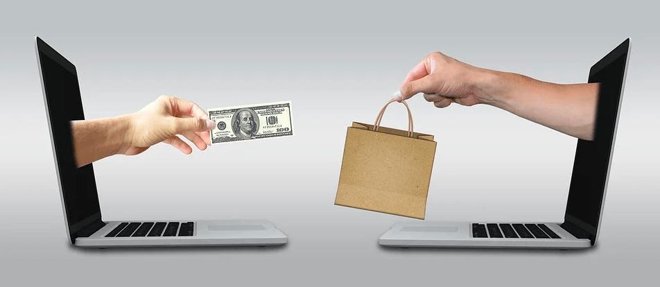 3 финансовые ошибки, которые делают нас беднее