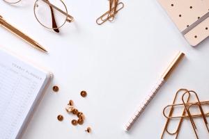 3 лайфхака, как создать эффективное рабочее место