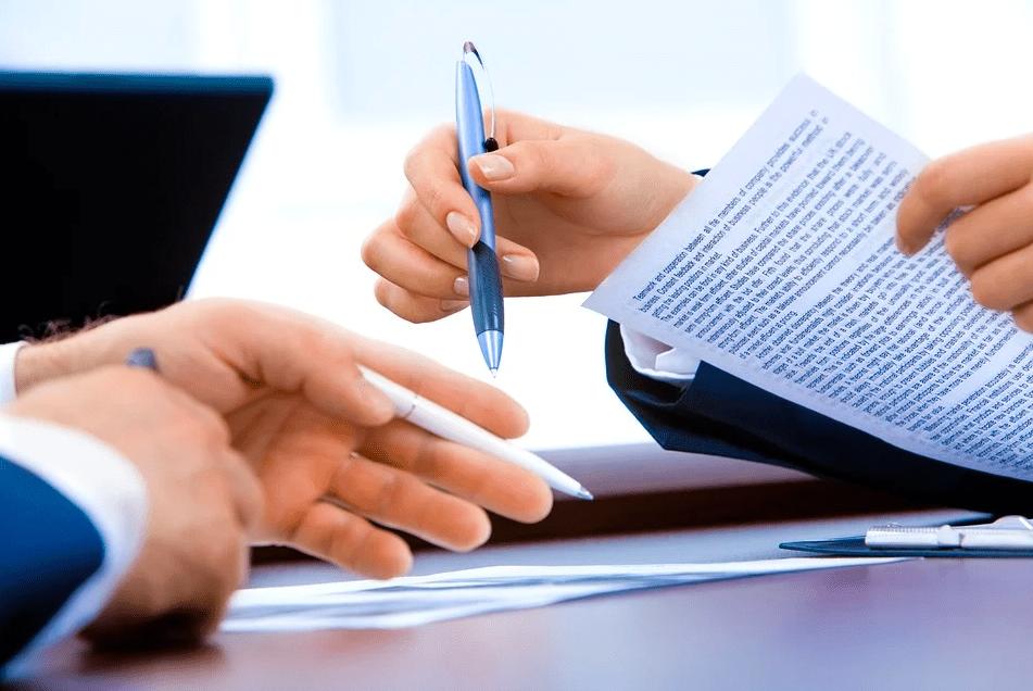 4 правила, как провести собеседование и найти идеального сотрудника