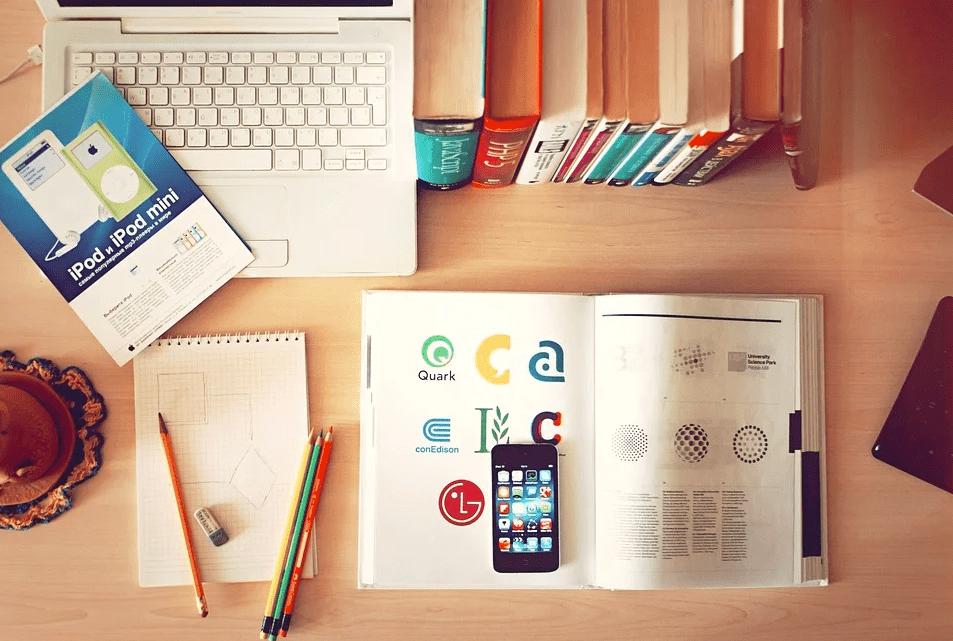 3 причины, почему стоит организовать корпоративную библиотеку