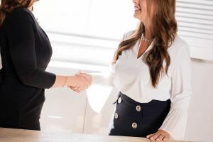 3 серьезных ошибки на собеседовании, которые испортят встречу