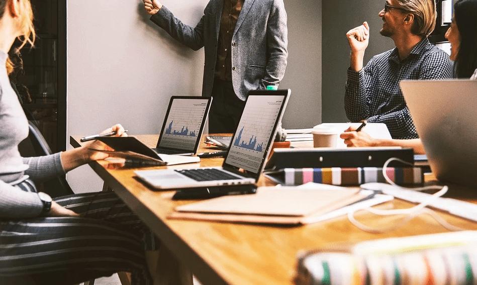 3 способа, как сделать совещание более эффективным