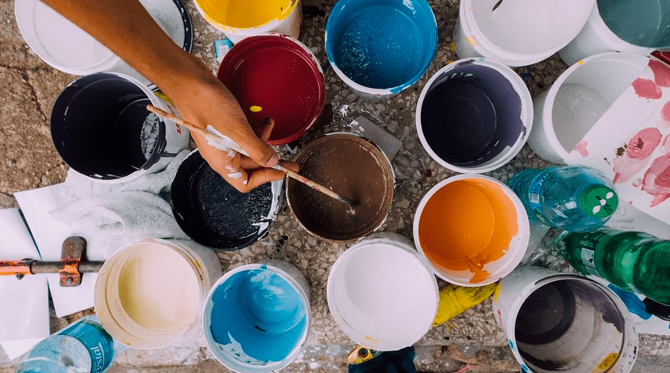 3 методики, которые помогут раскрыть ваш творческий потенциал