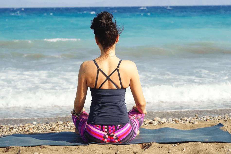 3 совета, как провести отпуск с пользой и качественно отдохнуть