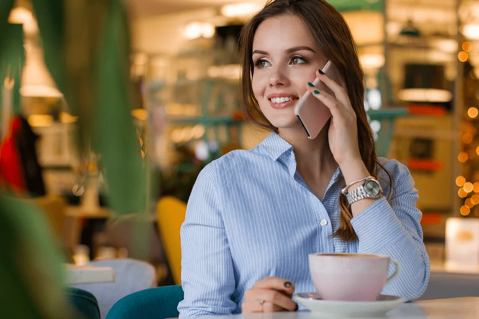3 совета, как рекламировать себя не раздражая окружающих