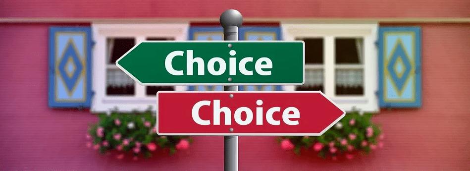 4 мифа о принятии решений, которые мешают находить правильный путь